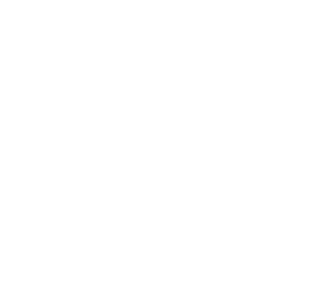 Professionally Managed by Access Property Management Group of Grand Rapids MI